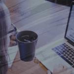 Testadas-e-aprovadas-7-ferramentas-para-transformar-processos-mesmo-em-Home-Office