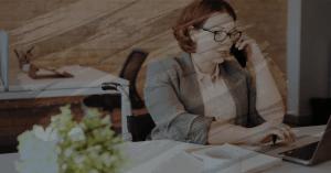 Trabalhando-remoto-Confira-essas-ferramentas-para-ajudar-na-gestão-de-projetos-em-home-office