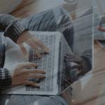 Trabalho-remoto-saiba-como-realizar-a-gestão-de-desempenho-dos-colaboradores