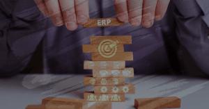 Trocar-ou-manter-o-ERP-como-tomar-a-decisão-correta