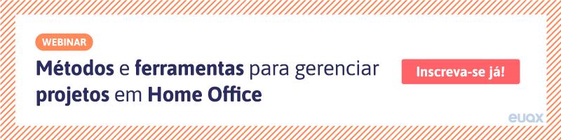 cta-metodos-e-ferramentas-para-gerenciar-projetos-em-home-office