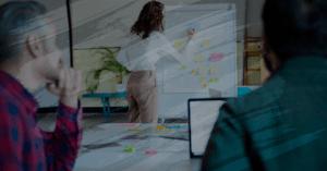 10-dicas-para-melhorar-a-gestão-de-processos-na-sua-empresa