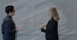 4-dicas-para-Modelar-Processos-empresariais-ao-implementar-novas-ferramentas