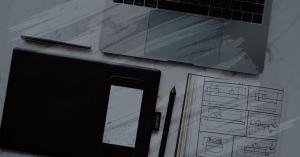 5-benefícios-de-utilizar-um-modelo-de-EAP-no-detalhamento-do-escopo-do-seu-projeto