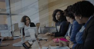 6-dicas-para-se-tornar-um-gerente-de-projetos-incrível