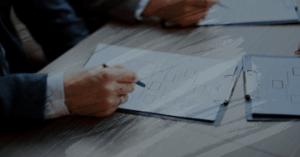 Avaliação-de-investimentos-em-projetos-de-transformação-de-processos