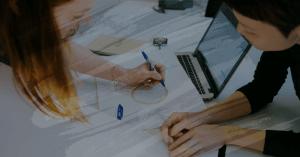 Como-fazer-um-Escopo-de-Projeto-em-5-passos