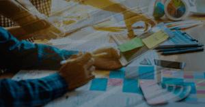 Como-implementar-um-Escritório-de-Processos