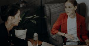 Comunicações-em-projetos-sem-dor-de-cabeça