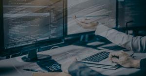 Convergência-da-automação-e-gestão-de-processos-como-aplicar-na-empresa