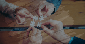 Elementos-do-BPMN-entenda-as-atividades
