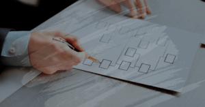 Entenda-o-que-é-Escritório-de-Processos-e-qual-o-seu-papel-estratégico