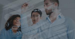 Escritório-de-processos-BPM-8-motivos-para-implementar-um