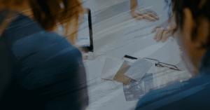 Gerenciamento-da-comunicação-o-que-é,-qual-a-importância-e-como-fazer-em-3-passos