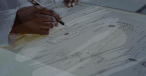 Gerenciamento-de-Projetos-Análise-da-Maturidade-utilizando-o-OPM3