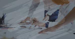 Gestão-de-Portfólio-de-Projetos-Entenda-a-importância-de-se-analisar-como-um-todo