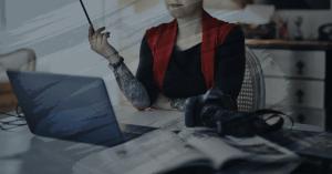 Gestão-de-tarefas-como-ser-um-profissional-mais-organizado