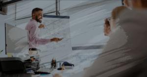 O-que-é-BPM-(Business-Process-Management)-o-guia-para-implantar-a-Gestão-de-Processos-na-sua-empresa