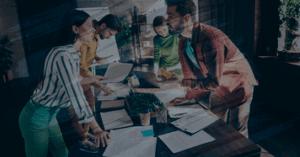 O-que-é-Gerenciamento-de-Processos-de-Negócio-entenda-como-os-processos-podem-afetar-a-sua-organização