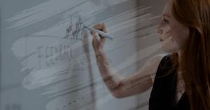 O-que-é-e-como-fazer-arquitetura-de-processos