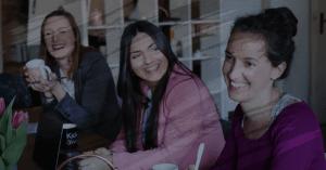O-que-são-e-como-identificar-os-stakeholders-de-um-projeto