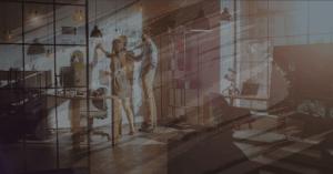 Por-que-é-importante-contratar-uma-Consultoria-de-Processos