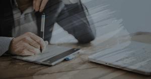 Tipos-de-certificação-de-projetos-que-você-precisa-conhecer