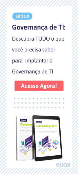 E-book Governança Corporativa