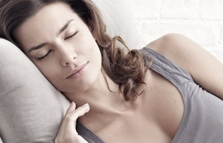 Image result for Regular Sleeping As a Preventive Act For Early Aging