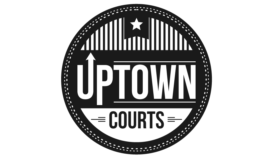 Uptown Courts