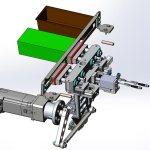 Gruppo-macchina-saldatrice-flowpack-CAD