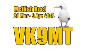 vk9mt-2014