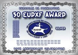 30eudxf-award-sample