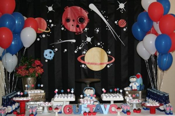 festa-universo-mesa