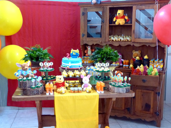 festa-pooh-mesa