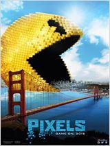 filme-pixels