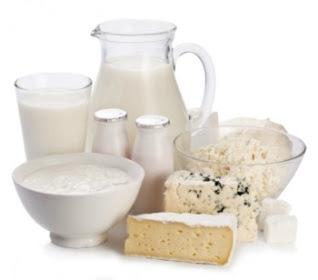 leite-derivados