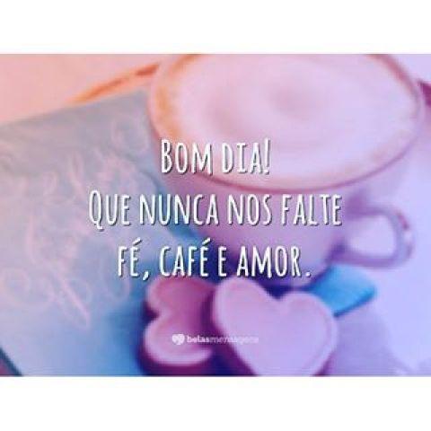 frase-cafe (10)