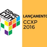 CCXP2016