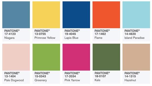 paleta-pantone2017