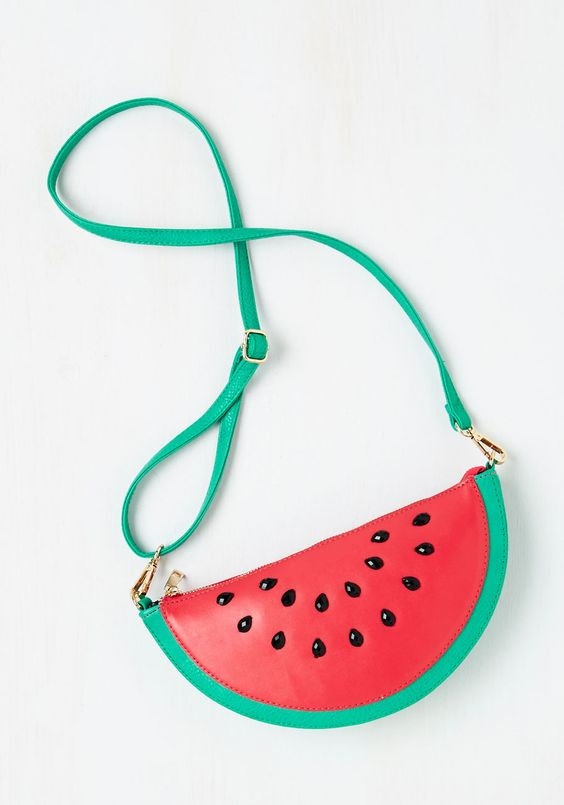 http://www.modcloth.com/shop/handbags/forever-fruitful-bag