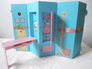 lar-e-escritorio-da-barbie-anos-80