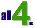 all4_logo