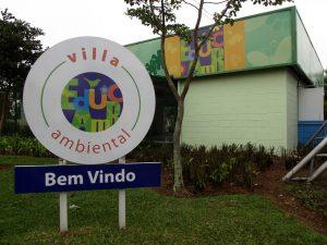 villa-ambiental