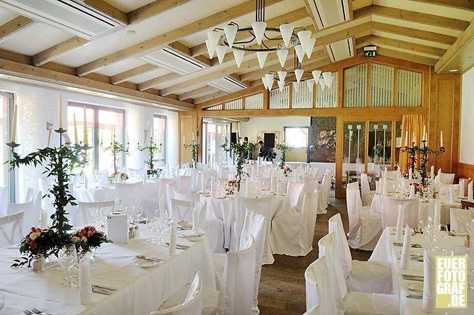 Heiraten und Hochzeit feiern im Gut Dyckhof Meerbusch