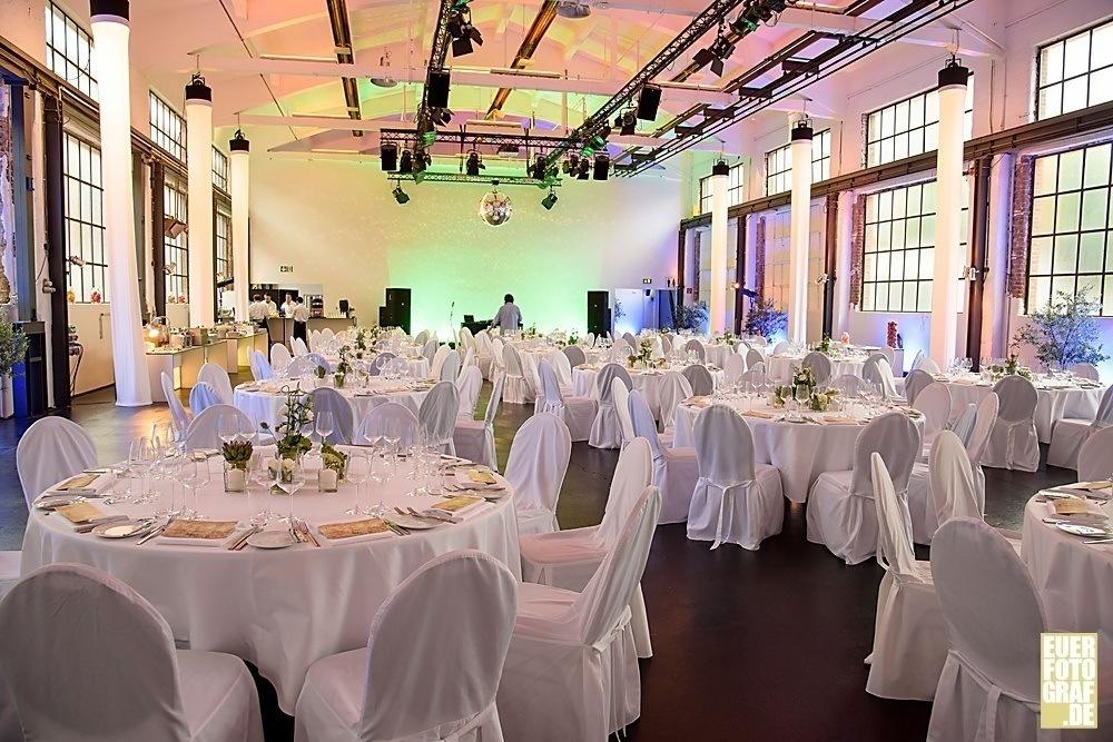 Heiraten und feiern im Areal Bhler Dsseldorf Hochzeitsfotos von euerfotografde
