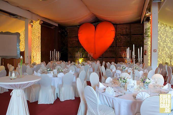 Hochzeit feiern im Gut Diepensiepen Dsseldorf  Ratingen
