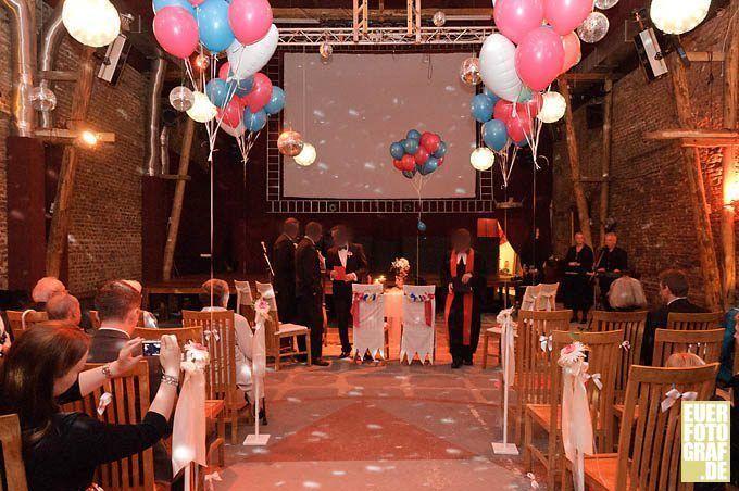 Heiraten und Hochzeit feiern in der Kommandeursburg Kerpen Hochzeitsfotos von euerfotografde