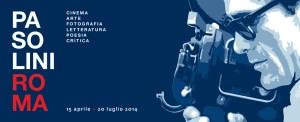 header-pasolini-roma-ita