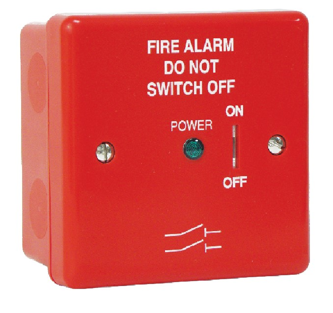 Red Fire Alarm Wire Free Download Wiring Diagrams Pictures Wiring